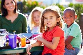 Autoridad, autonomía y límites: ideas para educar a los niños