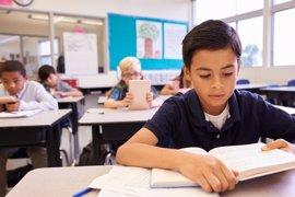 Qué es el retraso escolar y cómo evitar que se convierta en fracaso