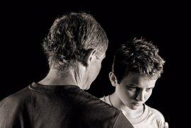 Cómo actuar si un hijo ha cometido un delito