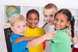 Educar en la igualdad: 7 aspectos a tener en cuenta