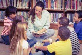 Más de la mitad de los docentes apostaría por incrementar el tiempo de lectura