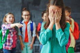 Métodos para solucionar el acoso escolar o bullying