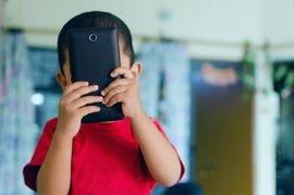 El peligro de los juegos con microtransacciones para los niños
