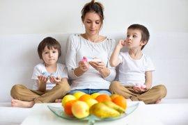 Quedarse embarazada: probabilidades según tu edad