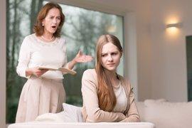 La comunicación con mis hijos adolescentes, ¿qué ha cambiado?
