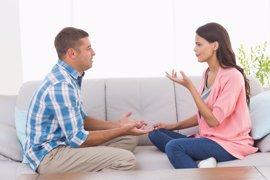 Mitos sobre la comunicación en la pareja