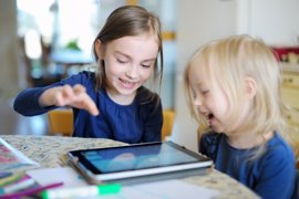 3 beneficios de la educación digital para  los nativos digitales