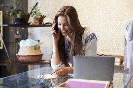 Ideas para encontrar tu primer empleo