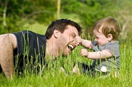 Permiso de paternidad, otro de los temas pendientes en conciliación