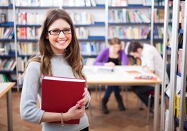 Los alumnos españoles se consideran felices, pero el bullying sigue presente