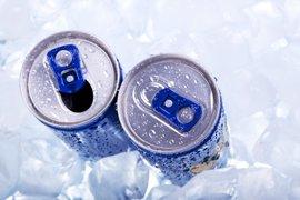 Bebidas energéticas, un mal acompañante para el corazón