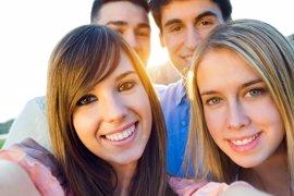 Sentimientos del adolescente, ¿cómo ayudar a regularlos?