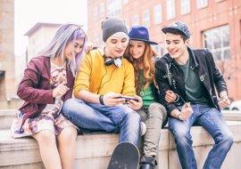 Adolescentes: cuando las amistades son un problema