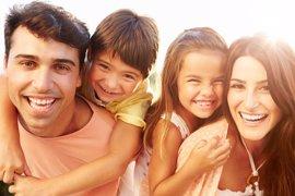 Día Internacional de las Familias: qué celebramos en esta jornada