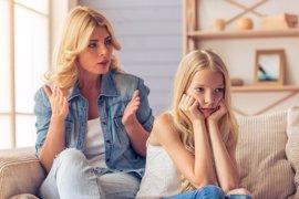 Empatizar con los adolescentes: cuando su propuesta es inadmisible