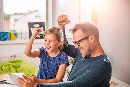 Qué puede hacer la familia por el éxito académico de los hijos