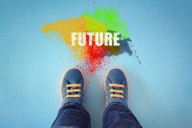 3 consejos para elegir estudios y una profesión