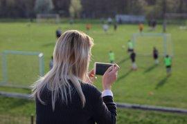 Cómo erradicar la violencia en el deporte