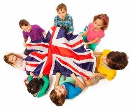 Niños y bilingüismo, una relación que cuanto antes empiece, mejor