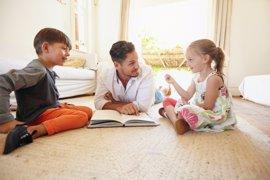 El esfuerzo de educar a los niños, ¿en el fondo o en la forma?