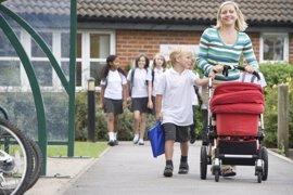 6 errores en la educación que dificultan el aprendizaje de los niños