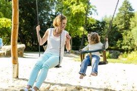 6 pautas para educar en la valentía a los niños