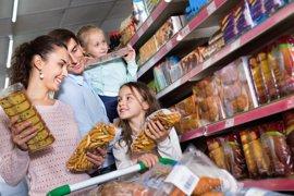 Mitos nutritivos populares pero sin base científica