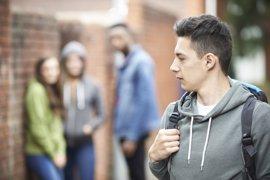 Burlarse del peso de los adolescentes puede dejarles secuelas permanentes