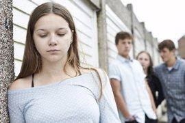 Adolescentes tóxicos: así son los acosadores
