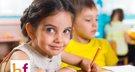 Niños superdotados: ¿cómo reconocerlos?