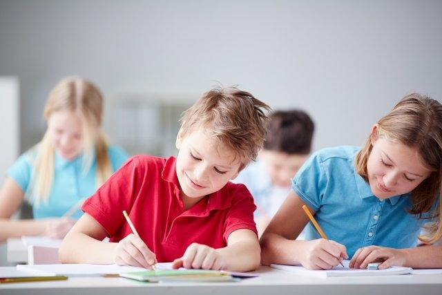 Dar un papel más activo al alumno en el proceso educativo mejoraría su futuro