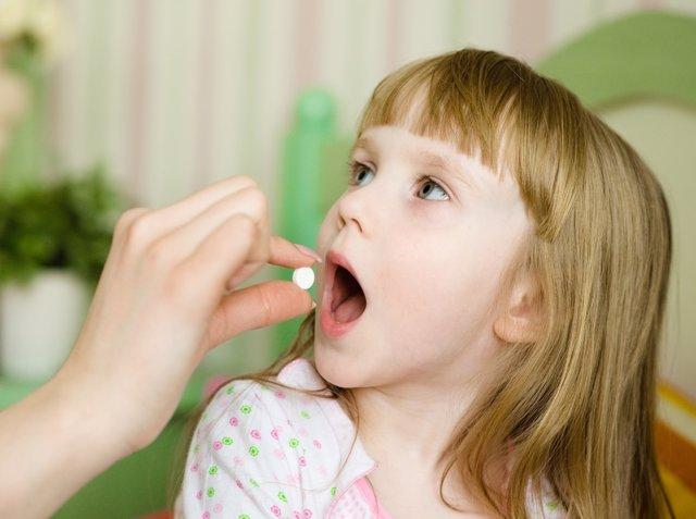 ¿Cuándo Conviene Medicar A Un Niño Con TDAH?