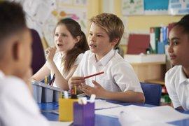 Altas capacidades: la asignatura pendiente en educación