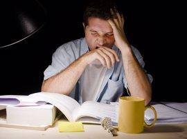 Dormir sin recurrir a medicamentos, la mejor opción para el aprobado