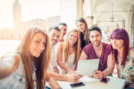 Derecho y ADE, las carreras más atractivas para los nuevos universitarios