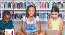 El trabajo colaborativo o participativo en el colegio