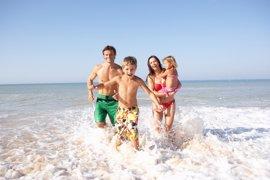 Normas para un día de playa que deben quedar claras antes de salir de casa