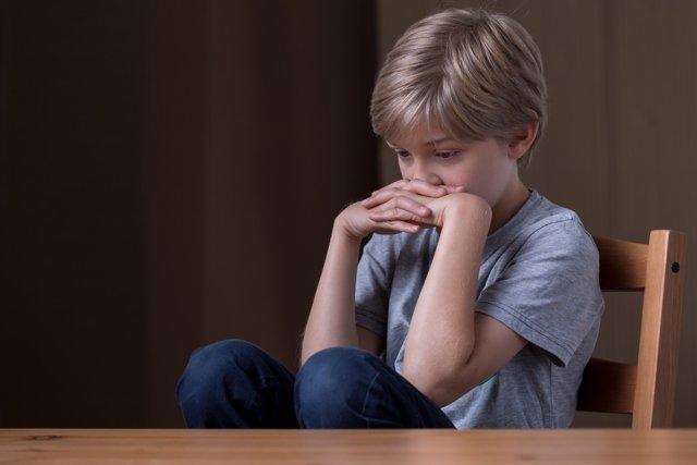 Consejos para el niño que se siente solitario.