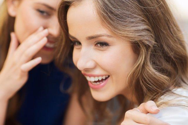 Los principales mitos de la adolescencia