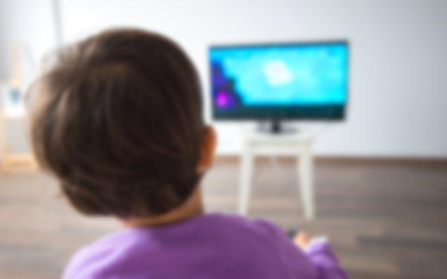 ¿Cómo Son Los Anuncios Que Ven Tus Hijos En Televisión?