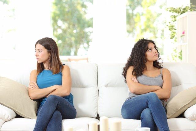 Educar en valores puede ayudar a resolver conflictos entre adolescentes