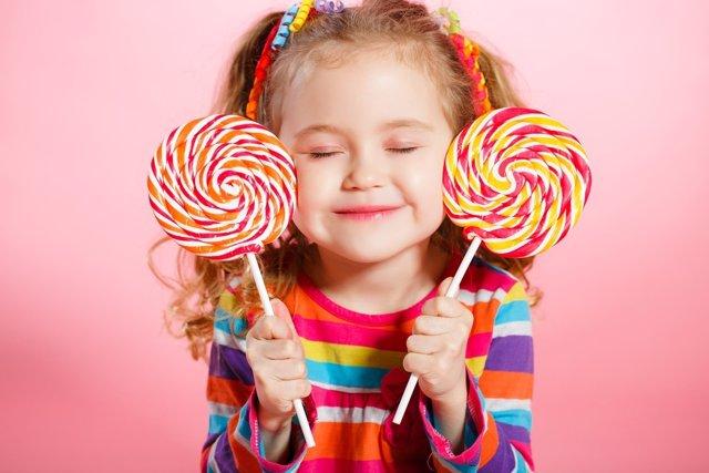 Los dulces no ayudan a superar los estados de ánimo bajos, los empeoran