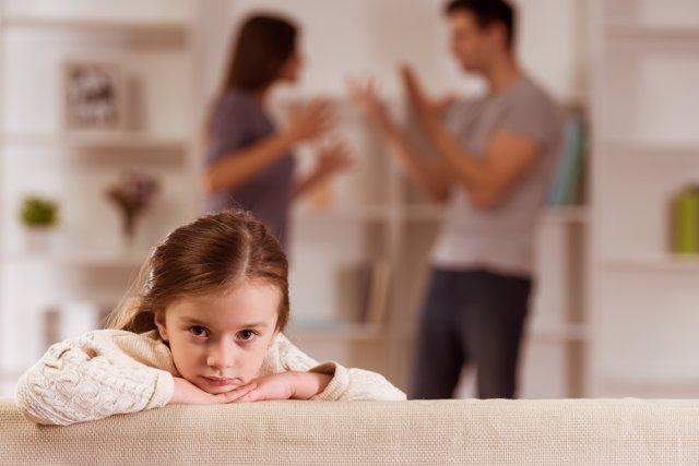 ¿Cómo Influye El Entorno Violento En La Vida Académica De Los Niños?