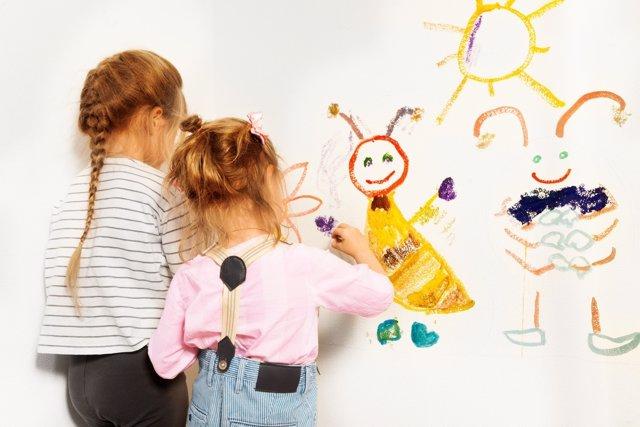 Empieza La Escuela Infantil 12 Dudas Resueltas