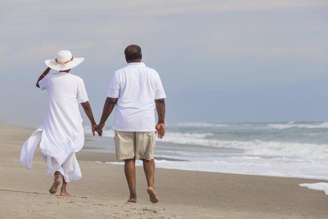 Cómo superar los problemas de pareja