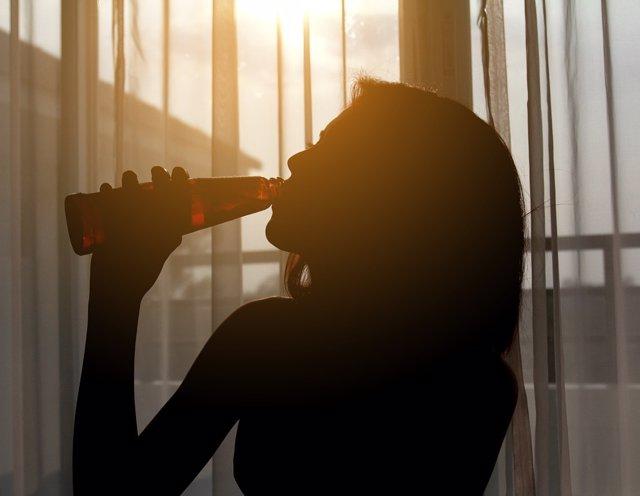 Los jóvenes siguen emborrachándose pese a conocer los riesgos