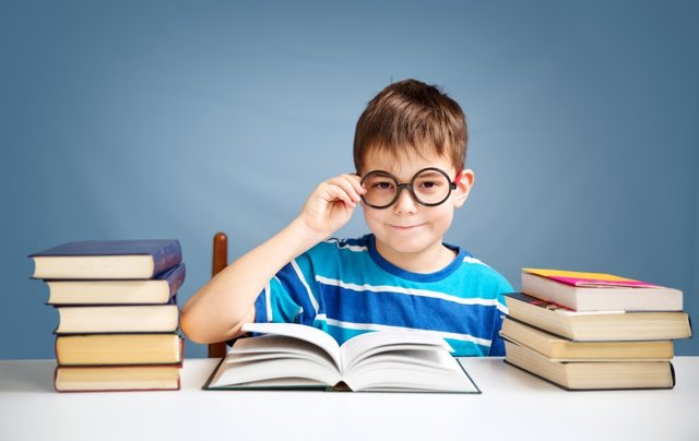 Técnicas de estudio para aprender a estudiar
