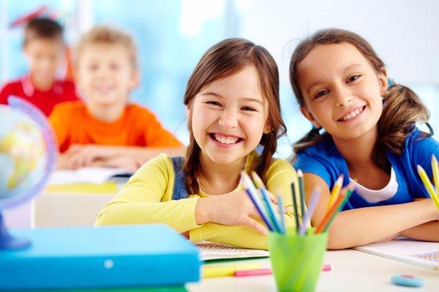El número de escolarizados en Primaria baja por primera vez desde 2005
