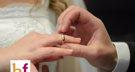 Diferencias entre matrimonio y otro tipo de relación afectiva