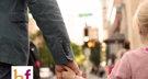 Padres despectivos y distantes: el apego evitativo infantil